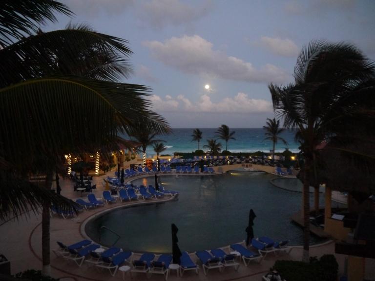pools - Travellingminstrel.wordpress.com #