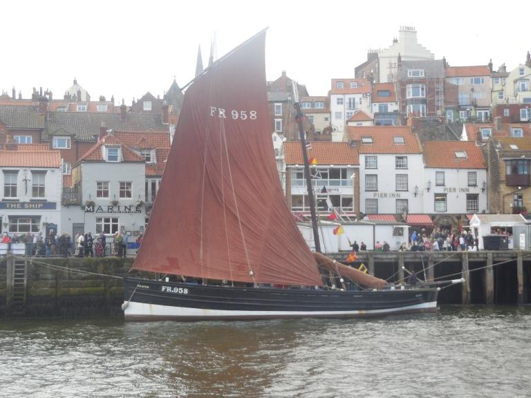 Boat - Travellingminstrel#