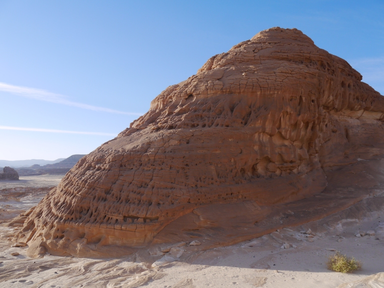 Rock - Travellingminstrel #