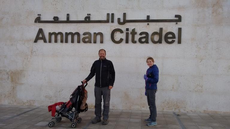 Citadel - Travellingminstrel #