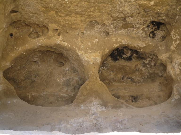Caves - Travellingminstrel #