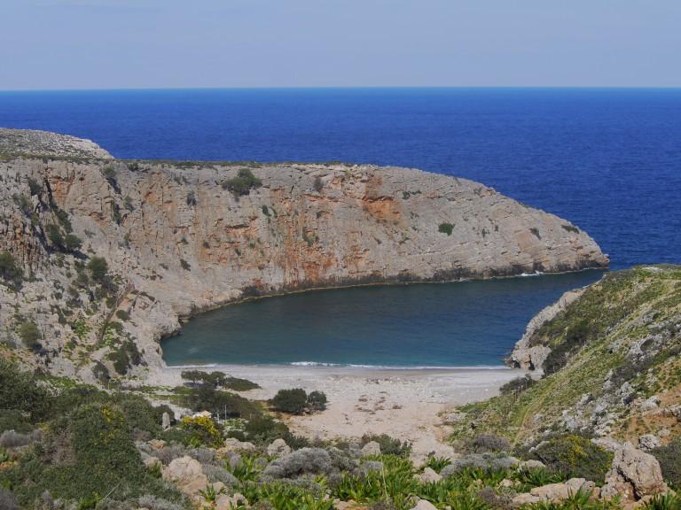 Menies beach - Travellingminstrel #