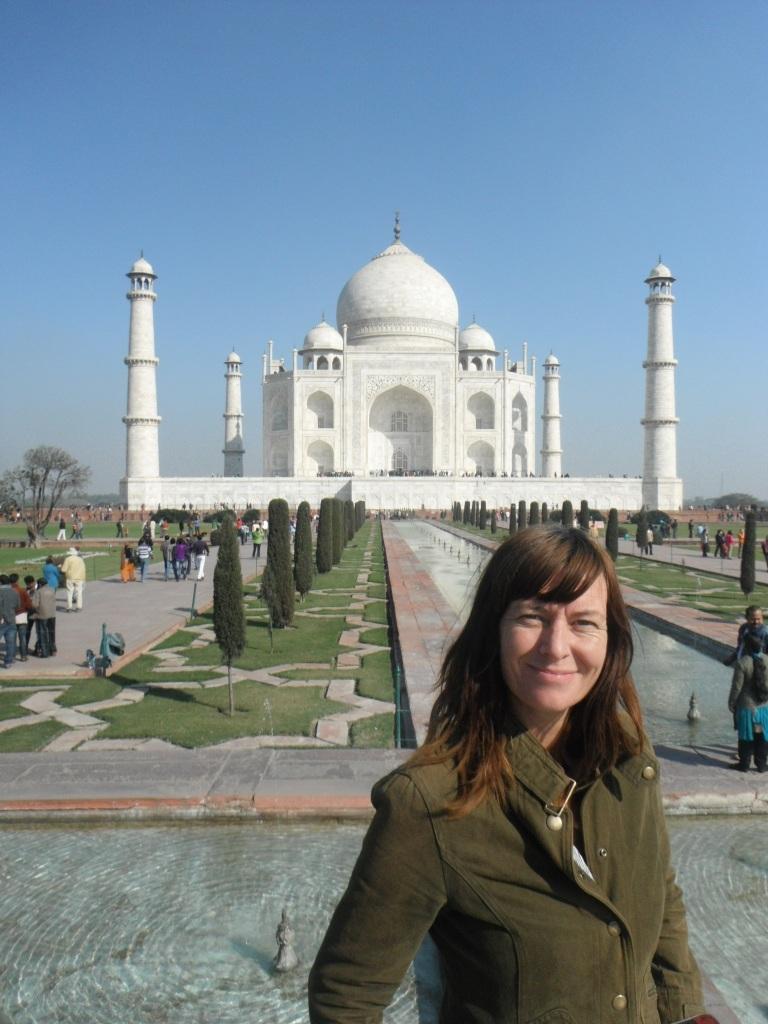 India 2012 924