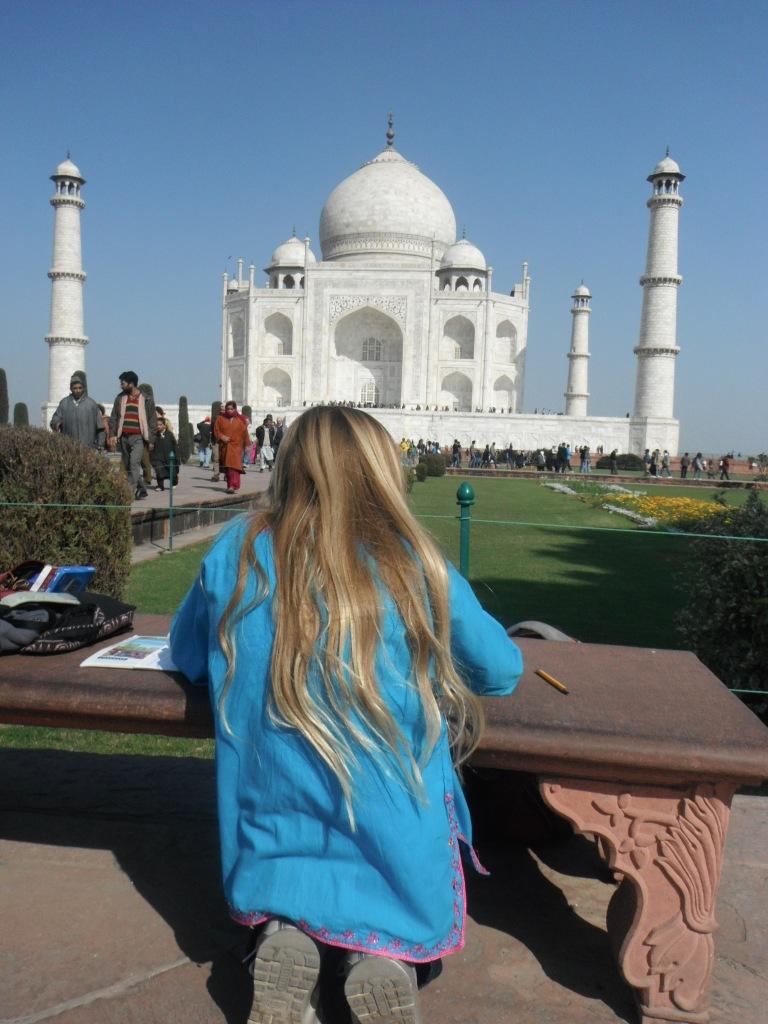 India 2012 932