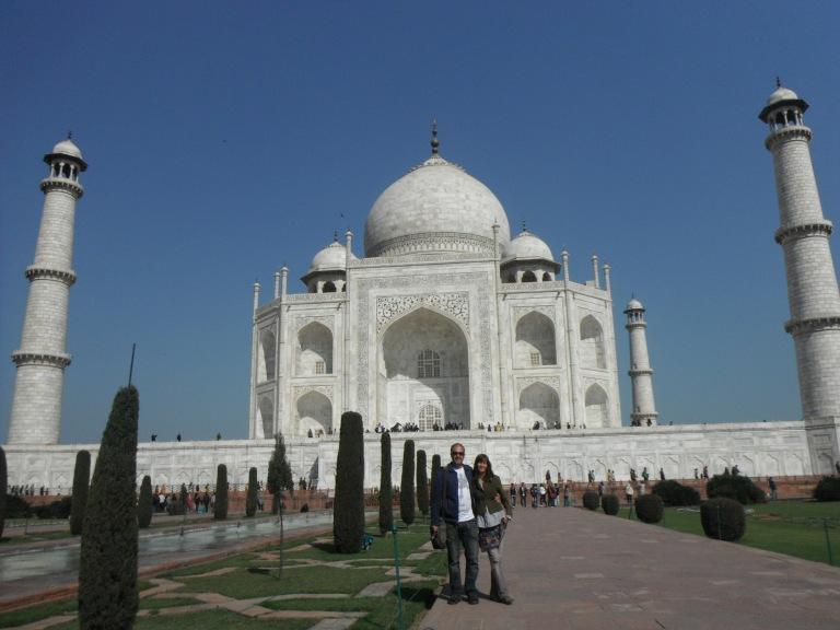India 2012 946
