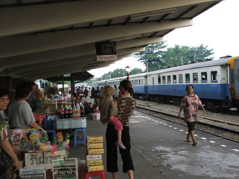 thailand (36)