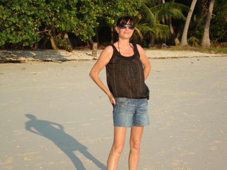 mum - Travellingminstrel.com #