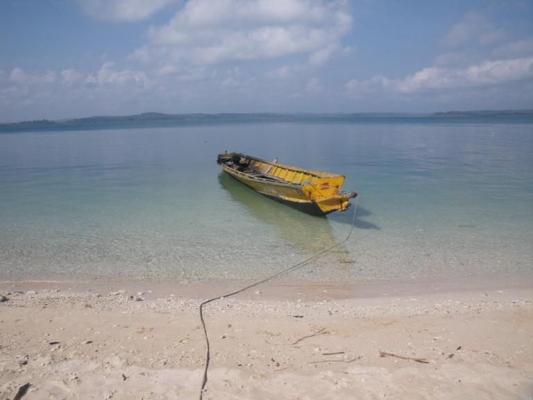 Long island trip - travellingminstrel #