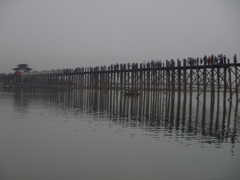 bein-bridge