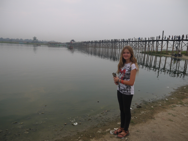 me-bein-bridge