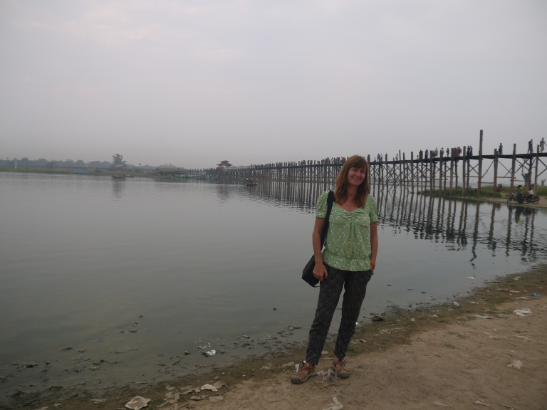 mum-bein-bridge